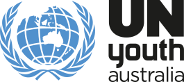 UN Youth Australia