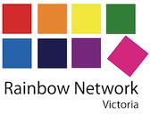 Rainbow Network Victoria