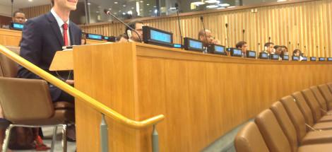Adam-Pulford---Australian-Youth-Representative-to-the-UN