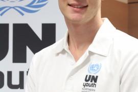 Daniel Murdoch