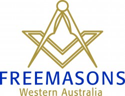 Freemasons WA Logo_NEW