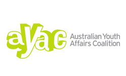 Australian Youth Affairs Coalition