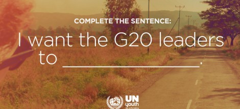 g20-fb