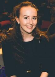 Brianna Bell profile picture
