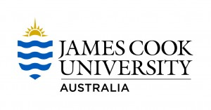 James Cook Uni Australia