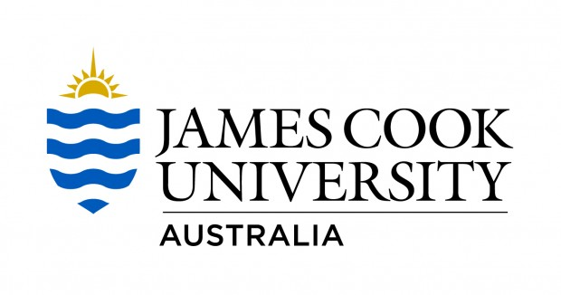 JCU_Logo_RGB