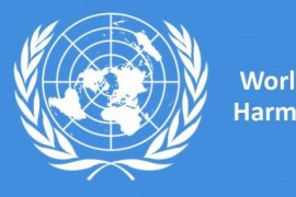 United-Nations-World-Interfaith-Harmony-Week-Banner