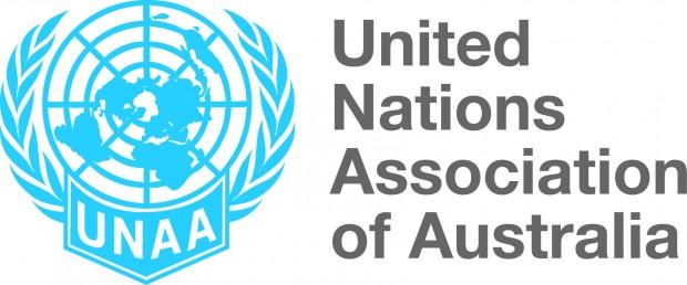 UNAA_National