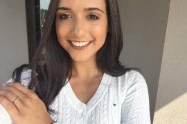 Sarah Ramantanis