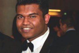Vinura Jayasena