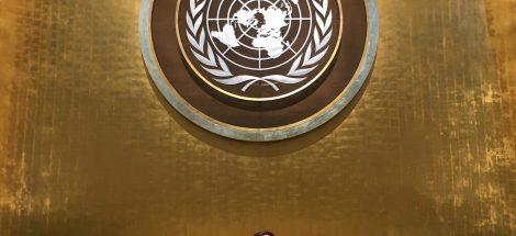 UN Youth Australia | Young Australians Leading Global Change