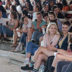 Our Programs   UN Youth Australia