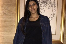 Isha Singhal